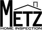 Metz Home Inspection
